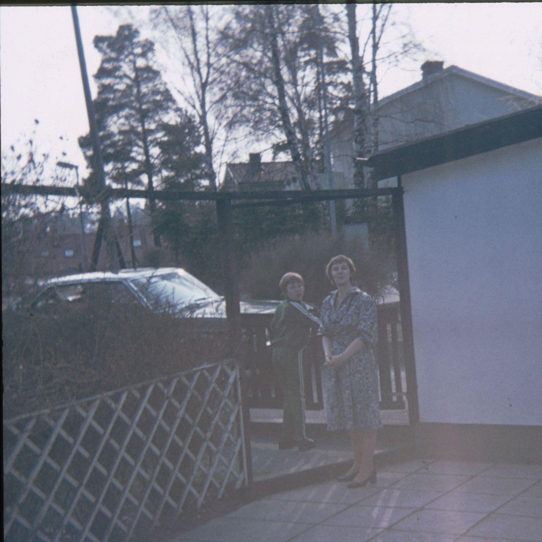 Märta 1976
