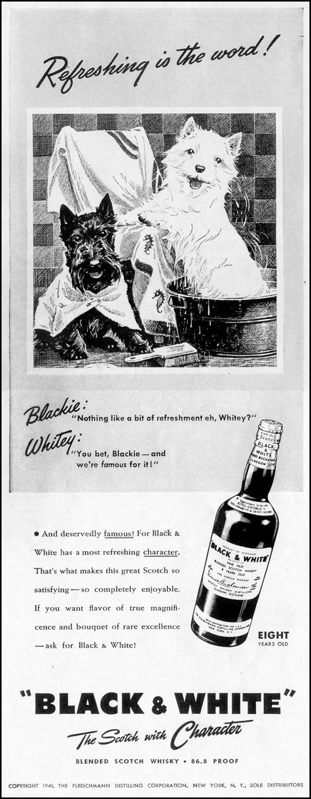 whiskey-reklam 1941_june