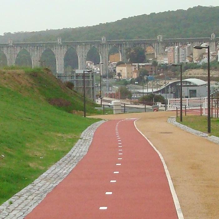 cyklade nov 2009